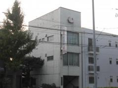 吉田獣医科病院
