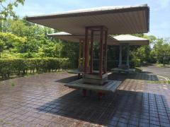 大山田第二公園