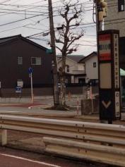 堀川小泉駅