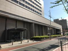 株式会社滋賀銀行