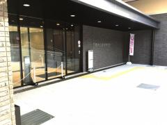 下関市立歴史博物館