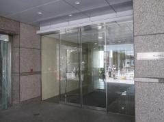 東京都競馬株式会社