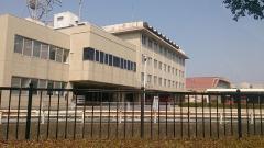 佐賀消防署