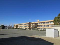 瑞鳳小学校