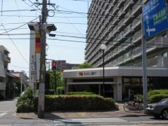 もみじ銀行宇品支店