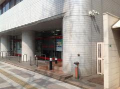 東洋証券株式会社 福山支店