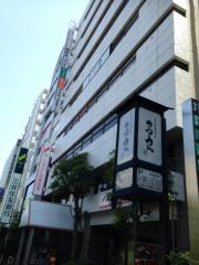 SMBC日興証券株式会社 玉川支店