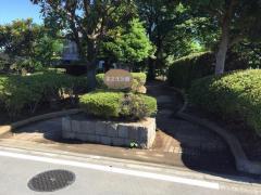 太田北之庄公園