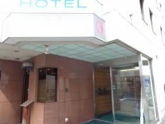 ハカタビジネスホテル