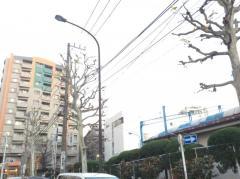 三菱鉛筆株式会社