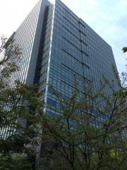 新光商事株式会社