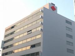 住友生命保険相互会社 静岡支社