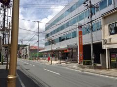 気仙沼郵便局