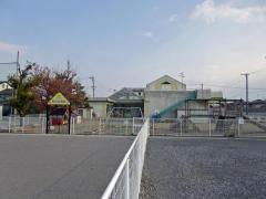 安井幼稚園