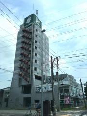 スーマースペットショップ湘南平塚店