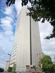 高木証券株式会社 名古屋支店