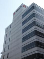 損害保険ジャパン日本興亜株式会社 神戸支社