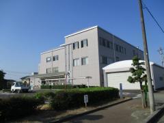 扶桑町総合福祉センター