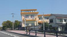 蓮華保育園