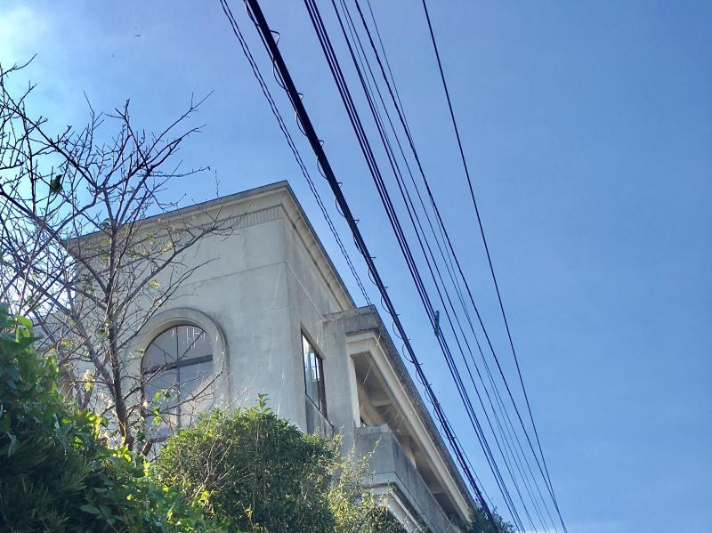 皇寿園(八代市高島町)|ホーム...