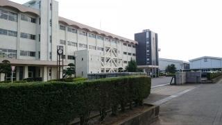 総和工業高校
