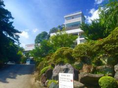新城観光ホテル