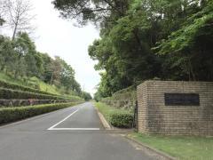 福岡レイクサイドカントリークラブ