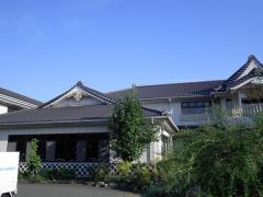 湯乃蔵ガーデン