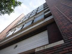 日本大学本部