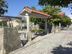 小禄金城公園