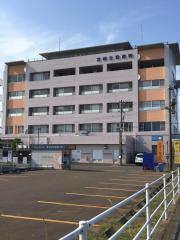 宮崎生協病院