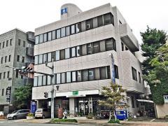 村田外科胃腸科ひふ科医院