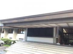 東海大学湘南キャンパス