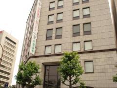 マニュライフ生命保険株式会社 福山営業所