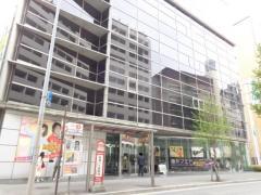 TVQ九州放送(テレビ九州)