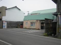 黒田簡易郵便局