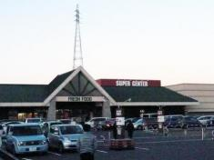 スーパーセンター プラント6 瑞穂店