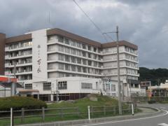 伝統と風格の宿ホテル万長