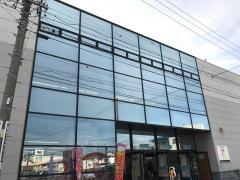 カーマホームセンター春日井店