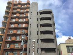 ホテルパーク仙台2
