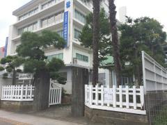山本眼科医院