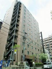 ホテルヴィラフォンテーヌ日本橋箱崎