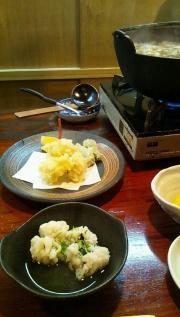 おおにし_料理/グルメ