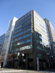 岩井コスモホールディングス株式会社