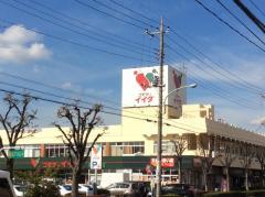コモディイイダ東川口店