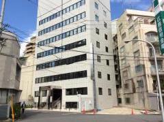 広島外語専門学校