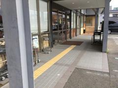 カフェファディ 小戸店