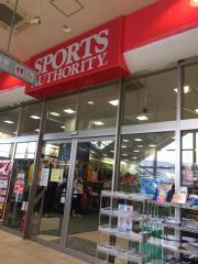スポーツオーソリティイオンタウン大垣店