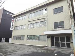 旭松食品株式会社