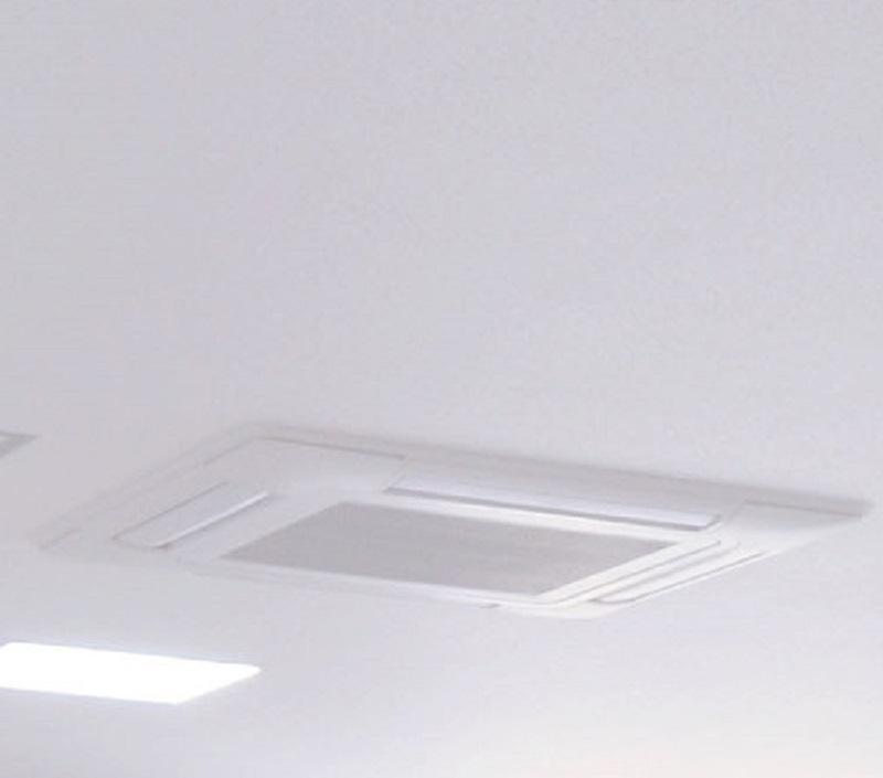 冷暖房設備